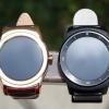 [Week-end Discussion] La Smartwatch Conundrum: Voulez-vous en fait un Smartwatch?